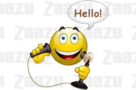 alasan ketika terima telepon ucapkan hallo ariescentris