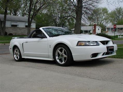 2001 ford mustang horsepower whitesnake 2001 ford mustang specs photos modification