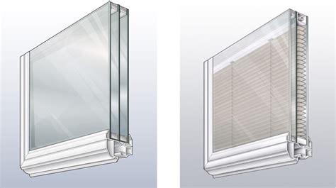 casement windows vanguard windows