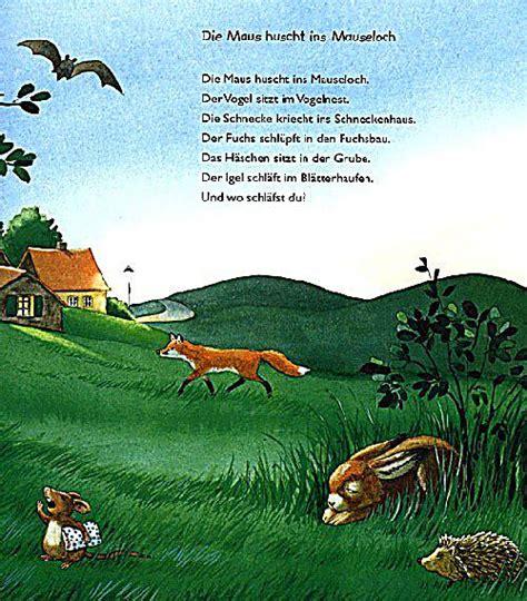 Meine ersten GutenachtGeschichten Buch bei Weltbildch