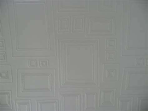 fibre de verre murale lisse peinturlure tapissures de vrais crevures v idea