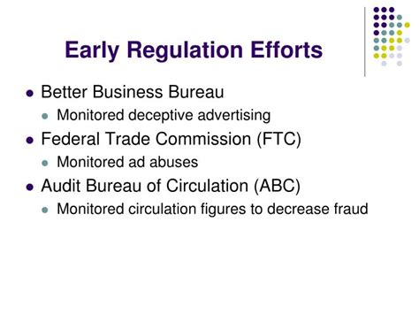 audit bureau of circulation ppt advertising and commercial culture powerpoint presentation id 1626261