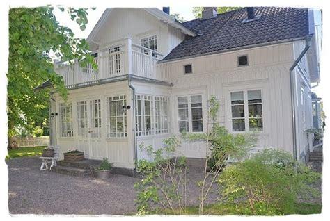 Schiebefenster Und Schiebtueren Praktisch Und Platzsparend by Die Besten 25 Sprossenfenster Ideen Auf