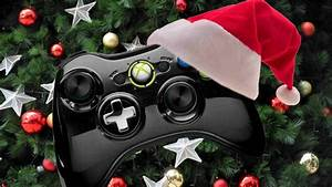Top 5 Creative Best Xbox 360 Games To Buy This Holiday