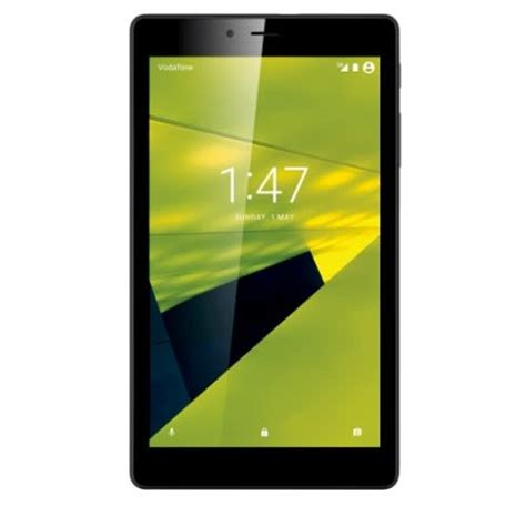 Other Smartphone Brands Vodacom Smart Tab2 7 3g