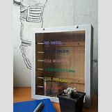 Creative Gifts For Boyfriend   720 x 953 jpeg 100kB