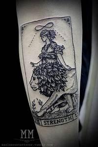 Tattoo Symbol Stärke : die 25 besten ideen zu bedeutungsvolle symbol tattoos auf pinterest symbol t towierung ~ Frokenaadalensverden.com Haus und Dekorationen