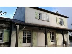 peindre facade maison asnieres sur seine design With peinture d une maison