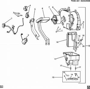2014 Toyota Tacoma Wiring Diagram Door Lock