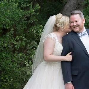 highdot studios creative affordable wedding photography With affordable wedding photography dallas