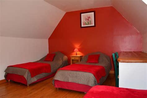 chambre d hotes familiale chambre d 39 hôtes familiale 2 chambres 1 à 5 personnes dans