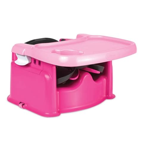 Booster Seats For Toddlers At The Table by Disney Baby Minnie Mouse Table Booster Seat