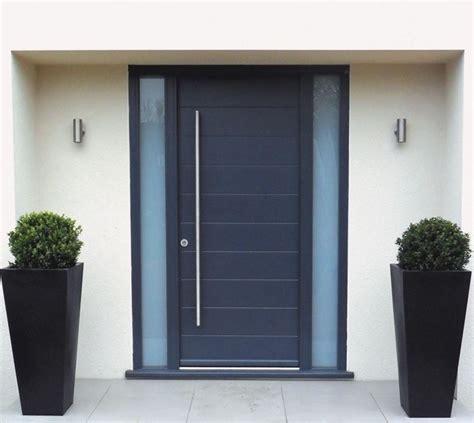 Porte In Alluminio Per Interni by Porte In Alluminio Per Interni