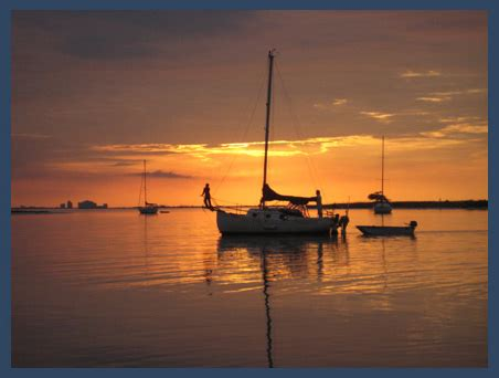 Bluewater Boat Plans by Small Blue Water Cruising Sailboats