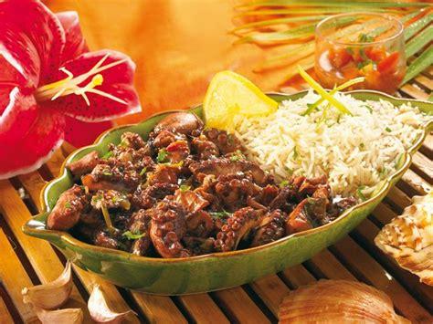 cuisine reunionnaise meilleures recettes 152 best recette reunionnaise images on