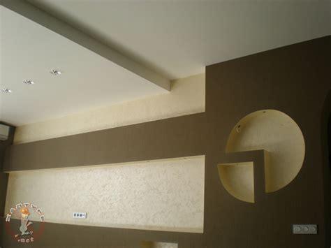 retirer papier peint au plafond 224 calais calculer un devis
