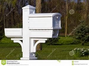 Boite Aux Lettres Americaine : bo te aux lettres am ricaine photographie stock image ~ Dailycaller-alerts.com Idées de Décoration