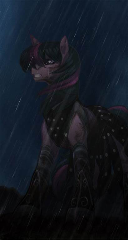 Twilight Sparkle Badass Derpibooru Artist Epic Pony