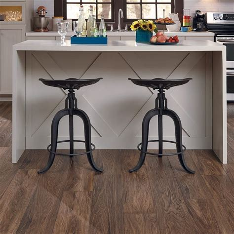 Mannington Laminate Floors High Point Nc by 27 Best Laminate Images On Flooring Ideas