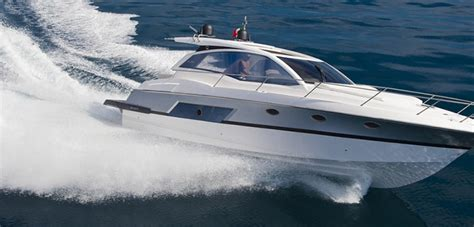 Boat Loan Rates Right Now by Aussie Loans Car Loans Brisbane Upcomingcarshq
