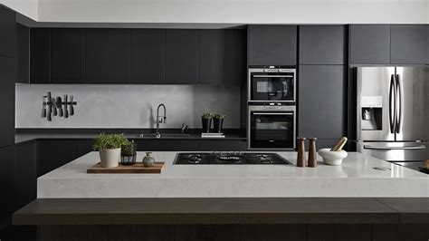 kitchen interior design full hd latest wallpapers hd