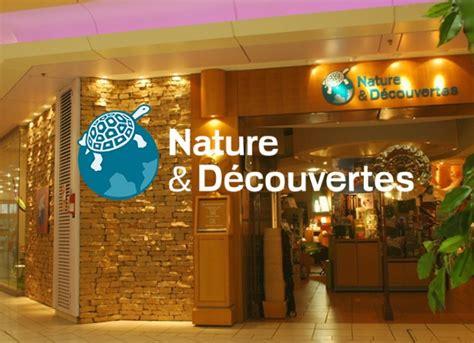 nature et d 233 couvertes la marketplace le webmarketeur