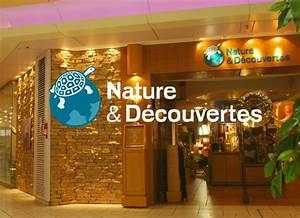 Nature Et Decouverte Fontaine : marketingsensoriel on emaze ~ Melissatoandfro.com Idées de Décoration