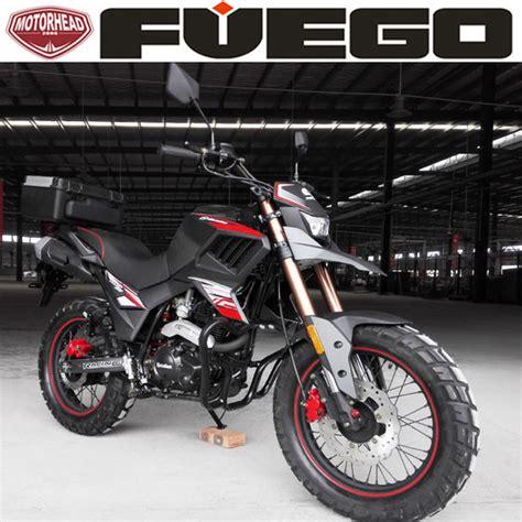 dirtbike sports bike adventure motorcycle tekkenid
