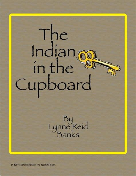 The Indian In The Cupboard Reading Level by 43 Best Homeschool 4th Grade La Images On