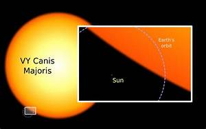 File:Sun and VY Canis Majoris.svg - Wikimedia Commons
