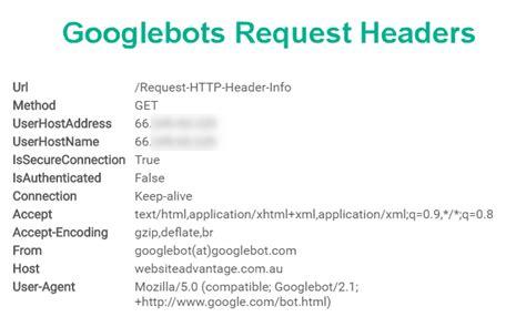 headers user agent header request google mobile googlebot smartphone mozilla
