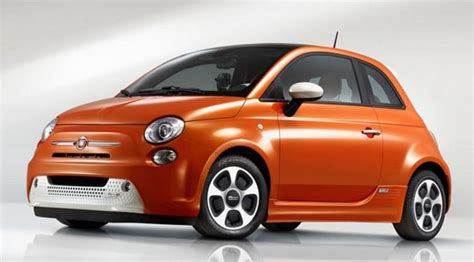 cheapest electric cars 2017 top 10 highest sellers brands