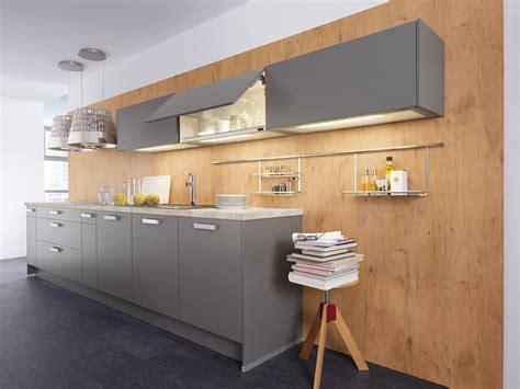 Küchen Wandgestaltung Ideen by Wandgestaltung K 252 Che So Einfach Wird S Wohnlich