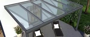 Terrassenüberdachung Ohne Baugenehmigung : terrassen berdachung mit oder ohne baugenehmigung das ~ Lizthompson.info Haus und Dekorationen