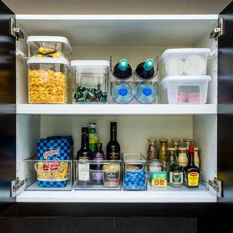 id馥s rangement cuisine 1000 images about rangement cuisine plein de bonnes idées on plan de travail spice racks and metals