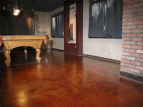 100 epoxy concrete paint exterior images exterior