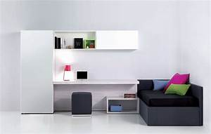 12 modern cool and elegant teen bedroom decor ideas With modern bedroom decoration for teenagers