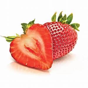 diabetes aardbeien