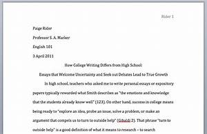Guide to writing research papers what do you mean by creative writing creative writing activity for 5th grade if i could fly high in the sky creative writing