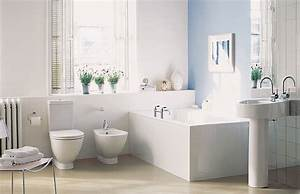 natural light in bathrooms ideal standard With natural way to go to the bathroom