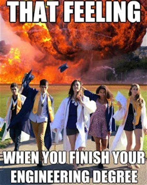 Engineer Memes - ten of the best engineering memes ever day 325 icheme