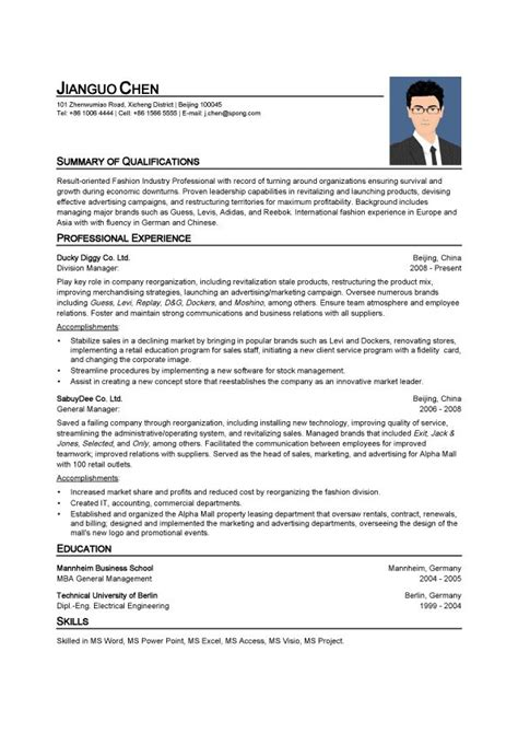 Is There A Truly Free Resume Builder by Spong Resume Resume Templates Resume Builder