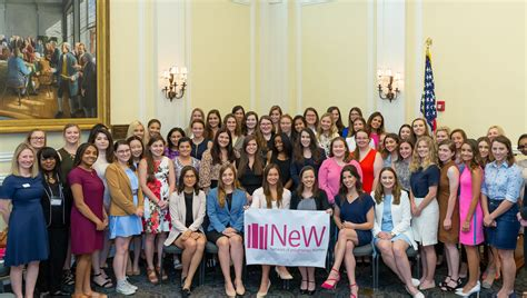 National Conference - Network of Enlightened Women