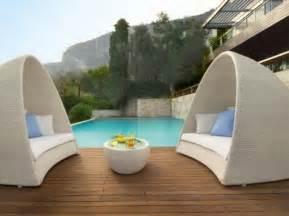 outdoor patio furniture 6 creative outdoor furniture landscape