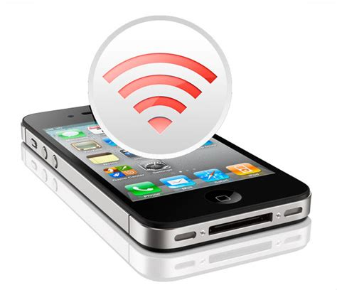 wifi hotspot iphone how to use iphone 4s as wi fi hotspot
