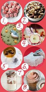 1000 images about Baking Gift Ideas on Pinterest