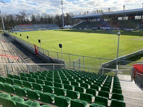 Juli startet die saison in der 3. Viktoria Köln mit Grundreinigung im eigenen Stadion