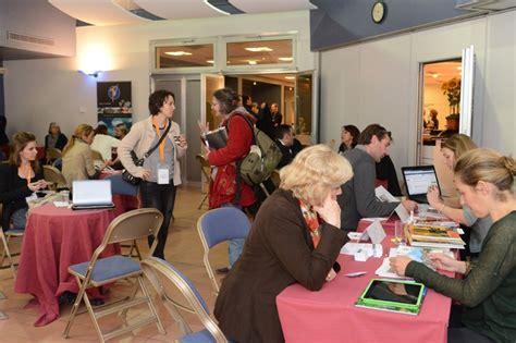 chambre d agriculture aix en provence 1000 images about workshop tourisme aix pays d 39 aix