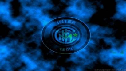 Inter Milan Wallpapers Wallpapersafari Intermilan Minggu Juli
