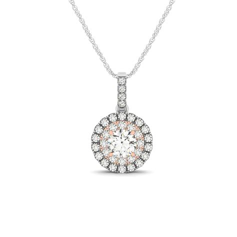 2 Tone Double Round Halo Diamond Necklace In 950 Platinum. Where To Buy Anklets Online. Three Piece Wedding Rings. Multi Gemstone Pendant. 5 Diamond Band. Golf Bracelet. Orion Pendant. 3ct Wedding Rings. Braided Leather Bracelet
